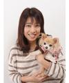 nagomi_t_akasaka-yumi