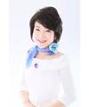 nagomi_t_hasegawa-yumi