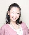 nagomi_t_iroya