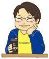 nagomi_t_kawamura_sanny