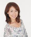 nagomi_t_makiko