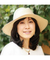 nagomi_t_nakanishi-yuka