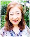 nagomi_t_ooto-mariko