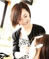 nagomi_t_tanaka-chiaki
