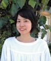 nagomi_t_yoshida-azusa